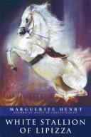 White Stallion of Lipizza [Pdf/ePub] eBook