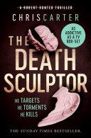 The Death Sculptor Pdf/ePub eBook
