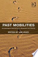 Past Mobilities