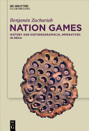 Nation Games