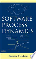 Software Process Dynamics Book PDF