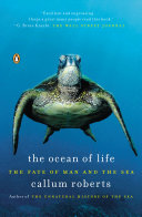 Pdf The Ocean of Life