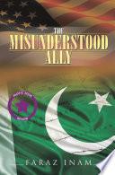 """The Misunderstood Ally"" by Faraz Inam"