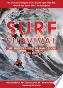 Surf Survival Book PDF