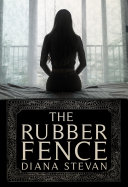 Pdf The Rubber Fence