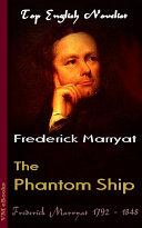 Free Download The Phantom Ship Book