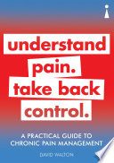 A Practical Guide to Chronic Pain Management