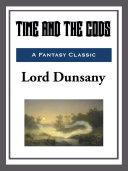 Time and the Gods Pdf/ePub eBook