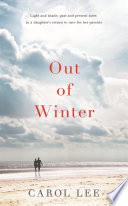 Out of Winter