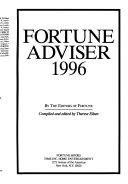 Fortune Adviser
