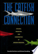 The Catfish Connection Book PDF