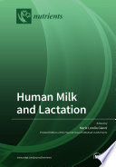 Human Milk and Lactation