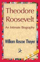 Theodore Roosevelt Pdf