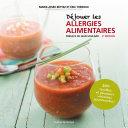 Pdf Déjouer les allergies alimentaires Telecharger