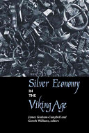 Pdf SILVER ECONOMY IN THE VIKING AGE