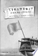 Steamboat Connections