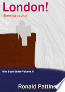 London Brewing Capital Book PDF