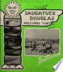 Saugatuck Douglas Welcomes You