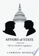 Affairs of State Read Online