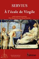 À l' École de Virgile