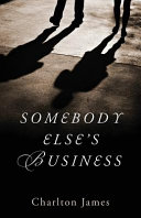 Somebody Else s Business Book PDF
