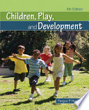"""Children, Play, and Development"" by Fergus P. Hughes"