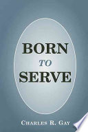 Born to Serve Read Online