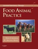 Current Veterinary Therapy   E Book