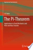 The Pi Theorem Book