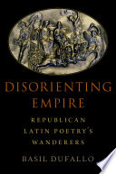 Disorienting Empire
