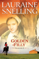 Golden Filly Collection 2 Pdf/ePub eBook