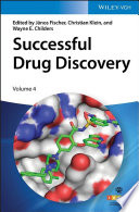 Successful Drug Discovery Book PDF