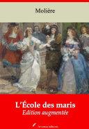 Pdf L'École des maris Telecharger