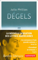 Dégels ebook