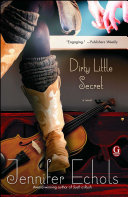 Dirty Little Secret