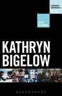 Kathryn Bigelow