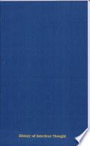 Darwin S Impact Social Evolution In America 1880 1920 Book PDF