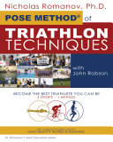 The Pose Method of Triathlon Techniques