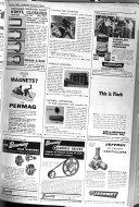 Industrial Equipment News