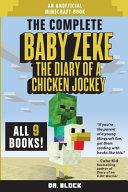 The Complete Baby Zeke