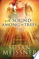 A Sound Among the Trees Book