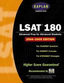 LSAT 180