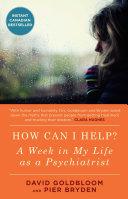 How Can I Help? Pdf/ePub eBook