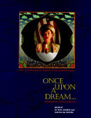 Once Upon a Dream   the Vietnamese American Experience