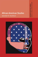 African American Studies ebook