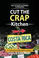 Cut The Crap Kitchen