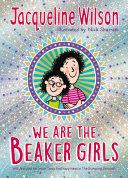 We Are the Breaker Girls