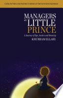 Managers as Little Prince