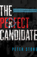 Pdf The Perfect Candidate Telecharger