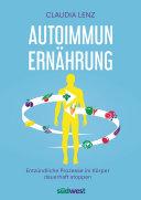 Autoimmun-Ernährung